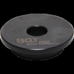 Crankshaft Seal Ring Installation Tool  for VAG 2.0 TFSI