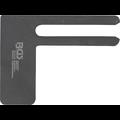 BGS  Technic Balansas blokkeergereedschap  voor BMW