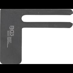 Balancer Shaft Locking Tool  for BMW