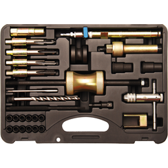 Glow Plug Removal Tool Set  M10 x 1.0