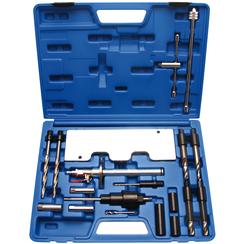Repair Kit for Glow Plug Threads  for Audi, VW  28 pcs.
