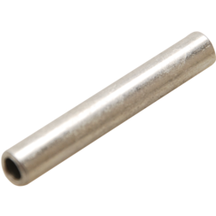 Guide Sleeve  40 x 6 x 3.5 mm