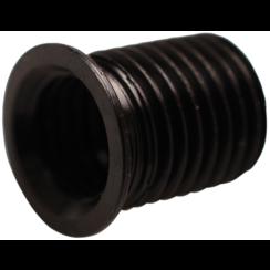 Draadbus  11 mm  M8 x 1,0