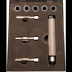 Repair Kit for Glow Plug Threads  M9 x 1.0