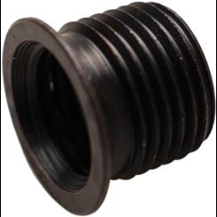 Thread Sleeve  12 mm  M12 x 1.25