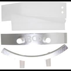 Flexible Belt Mounting Tool for Citroen, Fiat, Ford, Mitsubishi, Peugeot