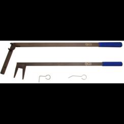 Ribbed Belt Tool Kit  for MINI
