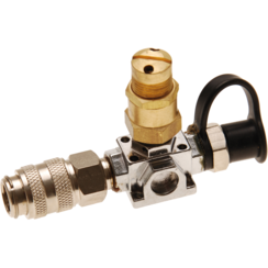 Replacement Safety Valve for BGS 8563