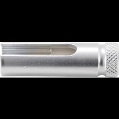 Vacuum-Pressure Adjuster Socket for VAG Turbochargers  10 mm