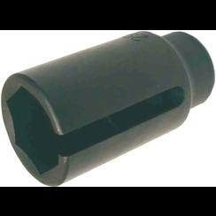 """Thermoschakelaar dopsleutel  12,5 mm (1/2"""")  29 mm"""
