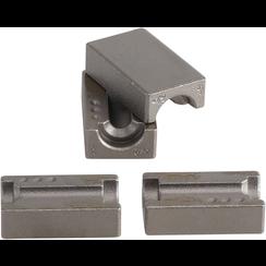 Die Blocks  for BGS 3057  Ø 5 mm
