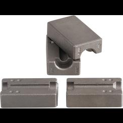Die Block  for BGS 3057  Ø 6 mm