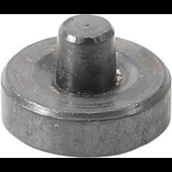 Drukstempel voor felsapparaat  10 mm