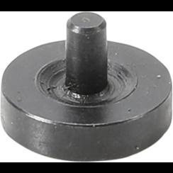 Drukstempel voor felsapparaat  6 mm