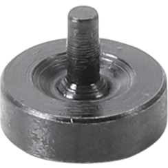 Die for Flaring Tool  4.75 mm