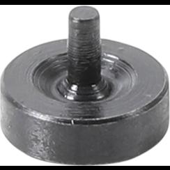 Drukstempel voor felsapparaat  4,75 mm