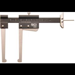 Brake Disc Calliper  60 mm