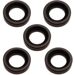 Washers  for BGS 7774  5 pcs.