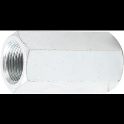 Adapter for Sliding Hammer  for BGS 7772