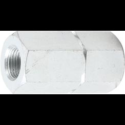Adapter for Sliding Hammer  for BGS 7719