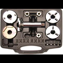 Shock Absorber Tool Kit  21 pcs.