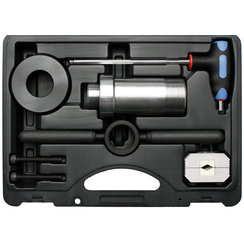 Shock Absorber Tool Kit  for Shock Absorbers with Stop Spring  8 pcs.