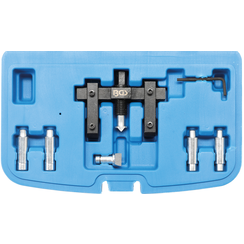 Ball Joint Spreader Tool Set  7 pcs.