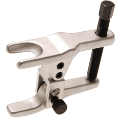 Ball Joint Separator  21 mm