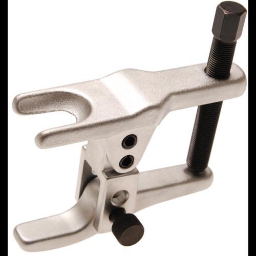 BGS  Technic Ball Joint Separator  21 mm