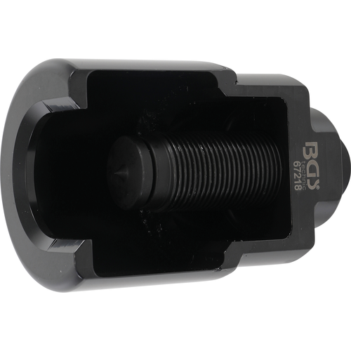 BGS  Technic Ball Joint Puller for Impact Wrench  Ø 62 mm