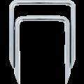 BGS  Technic Aanzuigbochtstuk- / zuigbuis-ontgrendelingsgereedschap  voor VAG  2-dlg