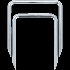 Intake Manifold / Intake Pipe Release Tool  for VAG  2 pcs.