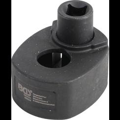 """Spoorstang-gereedschap  12,5 mm (1/2"""")  32 - 42 mm"""