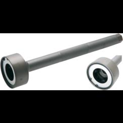 Spoorstangkogel gereedschap  35 - 45 mm