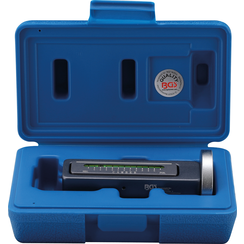 Magnetic Camber Adjustment Tool