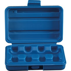 Opbergkoffer voor BGS 8306