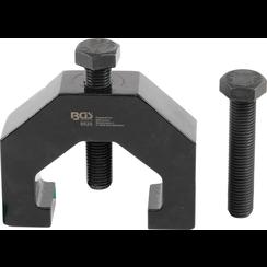 Drijfstang-trekker  voor Land Rover  57,5 mm