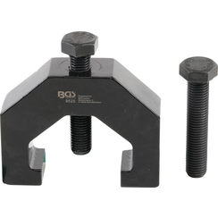 Drop Arm Puller  for Land Rover  57.5 mm