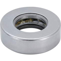Bearing for BGS 67301