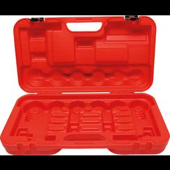 Opbergkoffer voor BGS 67302