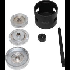 Rear Axle Bush Tool  for BMW X 5