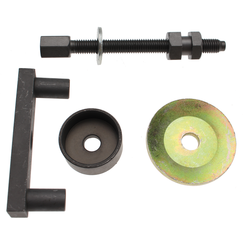 Rear Axle Bush Tool  for Ford Mondeo