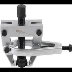 Bearing Inner Ring Puller  68 mm