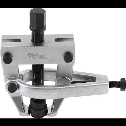 BGS  Technic Bearing Inner Ring Puller  68 mm