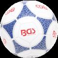 BGS  Technic BGS® voetbal