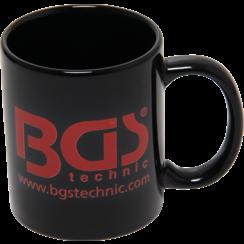 BGS® koffiebeker