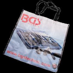 BGS Shopping Bag