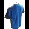 BGS  Technic BGS® T-shirt  maat S