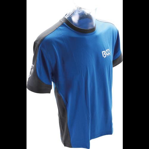 BGS  Technic BGS® T-Shirt  Size S