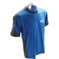 BGS  Technic BGS® T-Shirt  Size XL